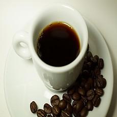 커피 소믈리에